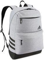 adidas Men's Daybreak Backpack