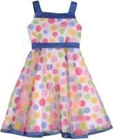 Aletta Dresses - Item 34713910