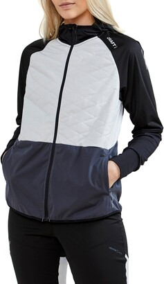 Craft ADV Warm Tech Jacket