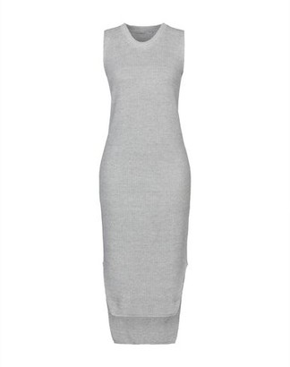 GENTRYPORTOFINO 3/4 length dress