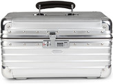 Rimowa Classic Flight beauty case 39cm
