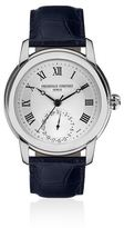 Frederique Constant Classics Manufacture Watch