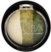 Nouba Tre Eyeshadow 130