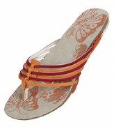 Cushe Women's Atala Flip Flop 44048