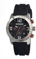 Breed Agent Collection 1104 Men's Watch