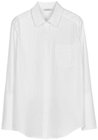 Protagonist Medium Body Dress Shirt