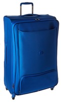 Delsey Chatillon 29 Expandable Spinner Trolley Luggage