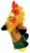 The Puppet Company Cockerel Glove Puppet