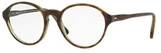 Sferoflex Men's 0Sf1146 Eyeglass Frames