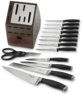 Calphalon Contemporary SharpIN 14-pc. Knife Block Set