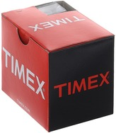 Timex Expedition® Metal Field