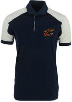 Antigua Men's Cleveland Cavaliers Century Polo Shirt