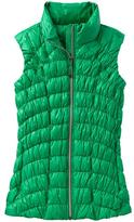 Athleta Downtime Vest