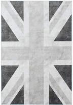 Ecarpetgallery Union Jack Rug