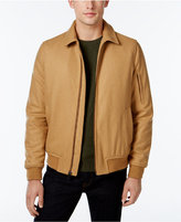Tommy Hilfiger Men's Wainscott Jacket
