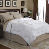 Pacific Coast Feather Pacific CoastTM SuperLoftTM Medium-Warmth Down Comforter