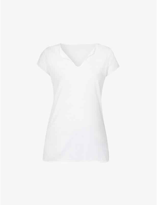 fc761e1b Pin Up T Shirt - ShopStyle UK