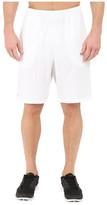 Lacoste Sport Performance Stretch Taffeta Shorts