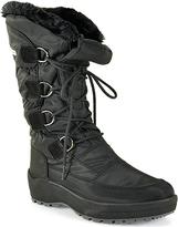 Pajar Riga - Nylon Boot