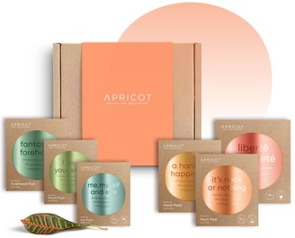 "Apricot Beauty & Healthcare Special Beauty Box Hyaluron ""A Heart For Hyaluron"""