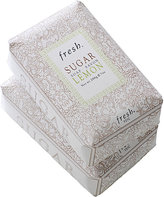 Fresh Women's Sugar Lemon Soap