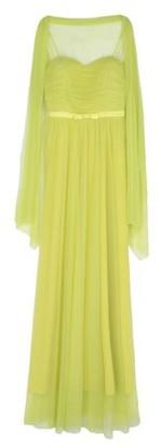 Sandro FERRONE Long dress