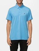 Tavik Men's Swift Polo