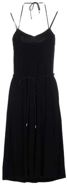 J. Lindeberg Knee-length dress