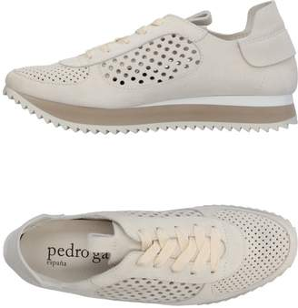 Pedro Garcia Sneakers