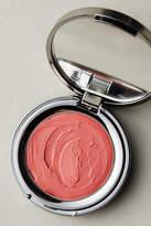 Juice Beauty Phyto-Pigments Last Looks Cream Blush
