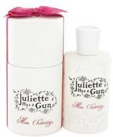 Juliette Has a Gun Miss Charming by Eau De Parfum Spray 3.4 oz (Women)