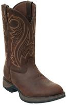 "Durango Men's Boot DB5464 12"" Rebel"