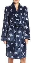 Nordstrom &Snowball& Powder Plush Robe