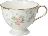 Mikasa Endearment Tea Cup