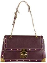 Louis Vuitton Suhali Le Talentueux Bag