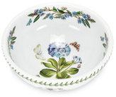 Portmeirion Dinnerware, Botanic Garden Salad Bowl