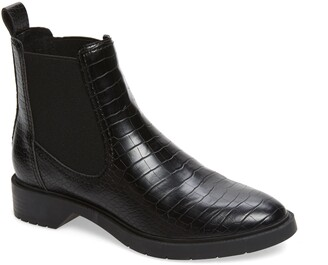 Treasure & Bond Gabriella Chelsea Boot