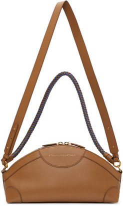 Stella McCartney Beige Medium Doctor Bag