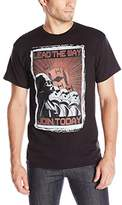 Star Wars Men's Lead The Way T-Shirt