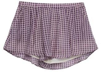 Patrizia Pepe SERA Mini skirt
