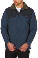 Burton Men%27s Stead Jacket