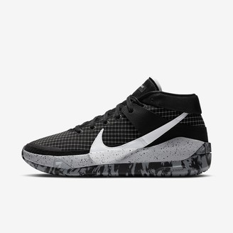 Nike Basketball Shoe KD13
