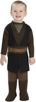 Rubie's Costume Co Anakin Skywalker Dress-Up Set
