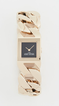 Marc Jacobs The Chain Watch 28mm