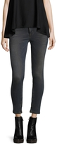 Siwy Women's Iman Whiskered Jeans