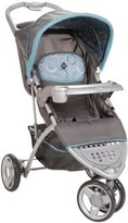Cosco Juvenile 3 - Ease Stroller Rings) by