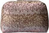 LeSportsac Luggage XL Essential Cosmetic
