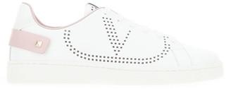 Valentino VLogo Sneakers