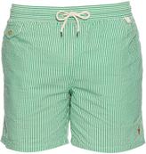 "Polo Ralph Lauren Traveller-fit 53⁄4"" swim shorts"