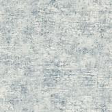 Designers Guild Cerato Wallpaper - P604/10